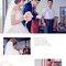 台中婚攝 婚禮紀錄 訂結晚宴 臻愛婚宴會館豐原-平面攝影(編號:300040)