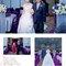 台中婚攝 婚禮紀錄 訂結晚宴 臻愛婚宴會館豐原-平面攝影(編號:300042)