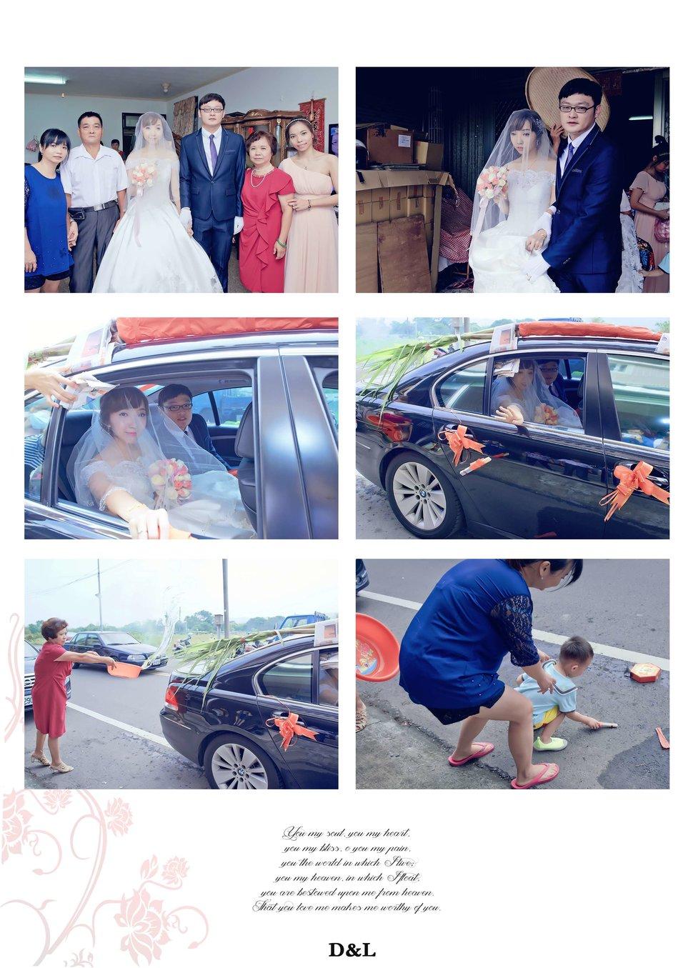 (編號:300043) - D&L 婚禮事務-婚紗攝影/婚禮記錄 - 結婚吧一站式婚禮服務平台