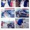 台中婚攝 婚禮紀錄 嘉捷&莉卿-臻愛婚宴會館豐原(編號:300043)