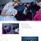 台中婚攝 婚禮紀錄 訂結晚宴 臻愛婚宴會館豐原-平面攝影(編號:300044)