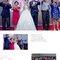 台中婚攝 婚禮紀錄 訂結晚宴 臻愛婚宴會館豐原-平面攝影(編號:300045)