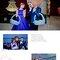 台中婚攝 婚禮紀錄 嘉捷&莉卿-臻愛婚宴會館豐原(編號:300046)