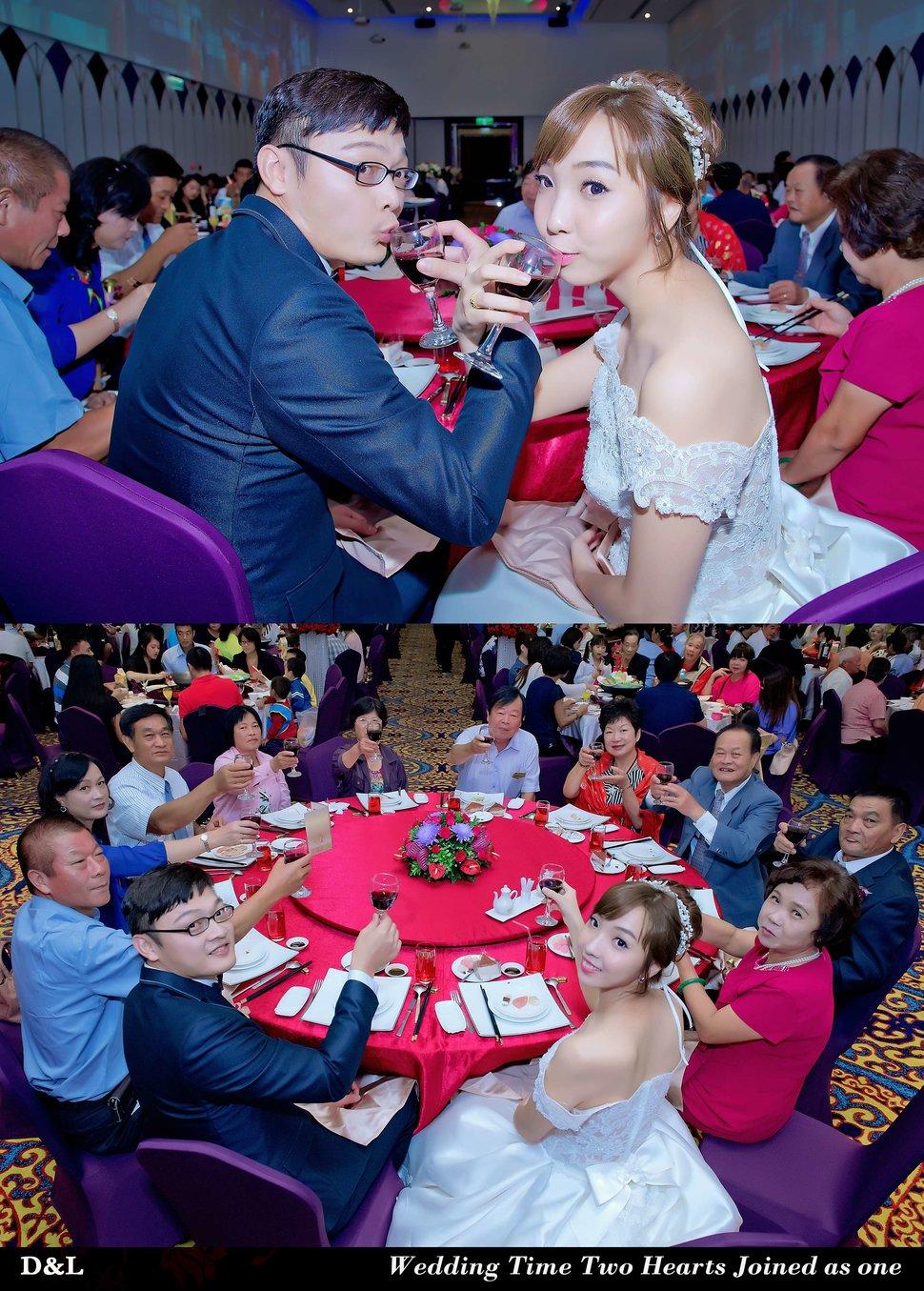 (編號:300047) - D&L 婚禮事務-婚紗攝影/婚禮記錄 - 結婚吧一站式婚禮服務平台