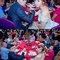 台中婚攝 婚禮紀錄 訂結晚宴 臻愛婚宴會館豐原-平面攝影(編號:300047)