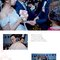 台中婚攝 婚禮紀錄 訂結晚宴 臻愛婚宴會館豐原-平面攝影(編號:300048)