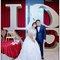 台中婚攝 婚禮紀錄 訂結晚宴 臻愛婚宴會館豐原-平面攝影(編號:300049)