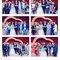 台中婚攝 婚禮紀錄 訂結晚宴 臻愛婚宴會館豐原-平面攝影(編號:300050)