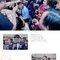台中婚攝 婚禮紀錄 訂結晚宴 臻愛婚宴會館豐原-平面攝影(編號:300052)