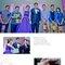 台中婚攝 婚禮紀錄 訂結晚宴 臻愛婚宴會館豐原-平面攝影(編號:300053)
