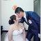 婚禮紀錄-孟翰&宇辰(編號:308200)