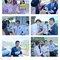 婚禮紀錄-孟翰&宇辰(編號:308202)