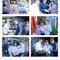 婚禮紀錄-孟翰&宇辰(編號:308205)