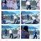 婚禮紀錄-孟翰&宇辰(編號:308206)