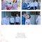 婚禮紀錄-孟翰&宇辰(編號:308207)