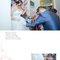 婚禮紀錄-孟翰&宇辰(編號:308208)