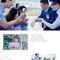 婚禮紀錄-孟翰&宇辰(編號:308209)