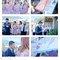 婚禮紀錄-孟翰&宇辰(編號:308210)