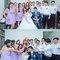 婚禮紀錄-孟翰&宇辰(編號:308212)