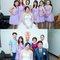 婚禮紀錄-孟翰&宇辰(編號:308213)