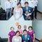 婚禮紀錄-孟翰&宇辰(編號:308214)