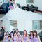 婚禮紀錄-孟翰&宇辰(編號:308216)