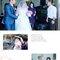 婚禮紀錄-孟翰&宇辰(編號:308217)