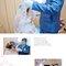 婚禮紀錄-孟翰&宇辰(編號:308218)