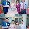 婚禮紀錄-孟翰&宇辰(編號:308225)