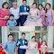 婚禮紀錄-孟翰&宇辰(編號:308226)