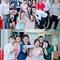 婚禮紀錄-孟翰&宇辰(編號:308227)