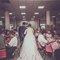 婚禮紀錄-孟翰&宇辰(編號:308228)