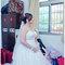 婚禮紀錄-孟翰&宇辰(編號:308229)