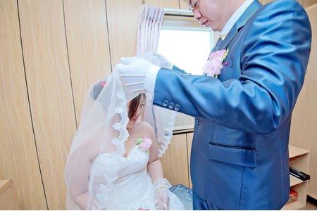 台中婚攝 婚禮紀錄 孟翰&宇辰-活動中心