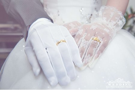 台中婚攝 婚禮記錄 錦全&昀臻 大和屋國際美食館大里
