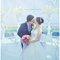 台中婚攝 婚禮記錄 維信&佩君-球愛物語景觀婚禮會館(編號:374382)
