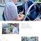 台中婚攝 婚禮記錄 維信&佩君-球愛物語景觀婚禮會館(編號:374384)