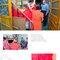 台中婚攝 婚禮記錄 維信&佩君-球愛物語景觀婚禮會館(編號:374386)