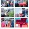 台中婚攝 婚禮記錄 訂結午宴 球愛物語景觀婚禮會館 平面攝影(編號:374387)