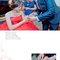 台中婚攝 婚禮記錄 維信&佩君-球愛物語景觀婚禮會館(編號:374388)