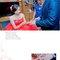 台中婚攝 婚禮記錄 訂結午宴 球愛物語景觀婚禮會館 平面攝影(編號:374390)