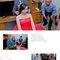 台中婚攝 婚禮記錄 訂結午宴 球愛物語景觀婚禮會館 平面攝影(編號:374391)