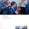 台中婚攝 婚禮記錄 訂結午宴 球愛物語景觀婚禮會館 平面攝影(編號:374392)