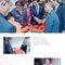 台中婚攝 婚禮記錄 訂結午宴 球愛物語景觀婚禮會館 平面攝影(編號:374393)