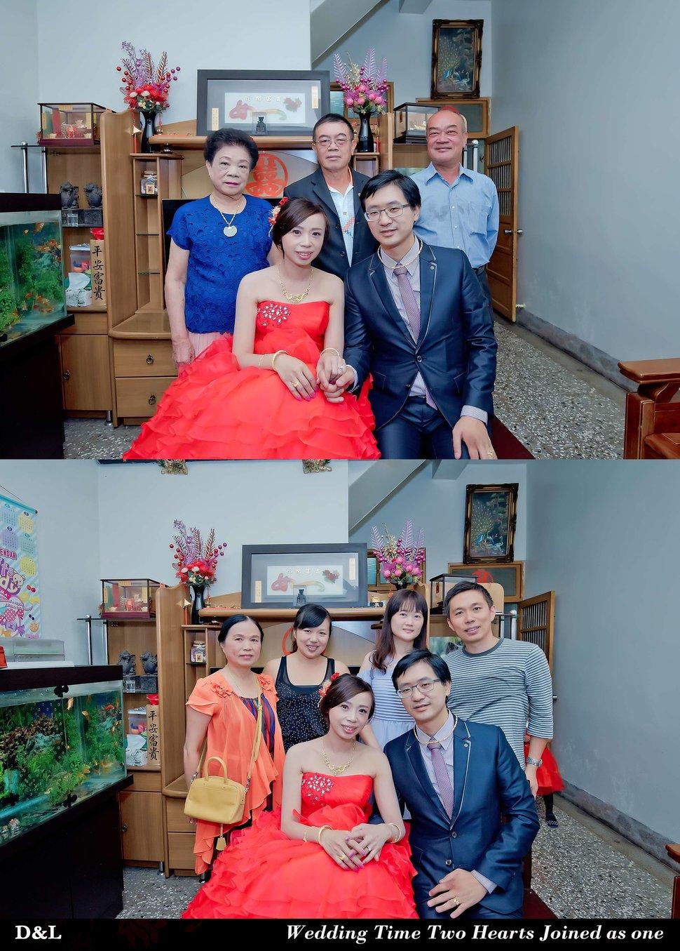 台中婚攝 婚禮攝影 訂結儀式午宴 球愛物語景觀婚禮會館-平面攝影(編號:374394) - D&L 婚禮事務 · 婚禮婚紗攝影 - 結婚吧