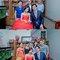 台中婚攝 婚禮記錄 訂結午宴 球愛物語景觀婚禮會館 平面攝影(編號:374394)