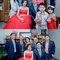 台中婚攝 婚禮記錄 訂結午宴 球愛物語景觀婚禮會館 平面攝影(編號:374395)