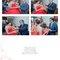 台中婚攝 婚禮記錄 訂結午宴 球愛物語景觀婚禮會館 平面攝影(編號:374396)