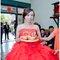台中婚攝 婚禮記錄 訂結午宴 球愛物語景觀婚禮會館 平面攝影(編號:374397)