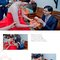 台中婚攝 婚禮記錄 訂結午宴 球愛物語景觀婚禮會館 平面攝影(編號:374398)